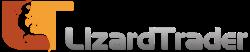 Lizard Trader